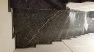 Granitne stopnice 112