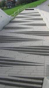 Granitne stopnice 116