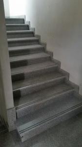 Granitne stopnice 118