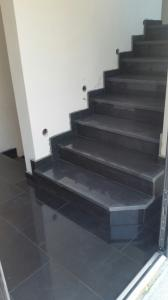 Granitne stopnice 119