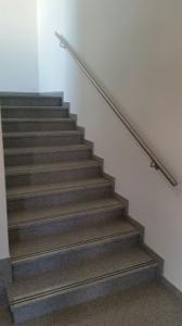 Granitne stopnice 120