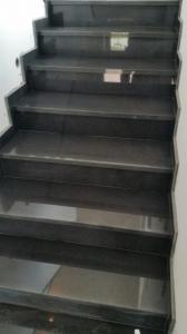 Granitne stopnice 121