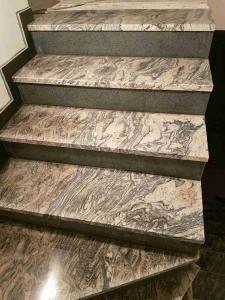 Granitne stopnice 127