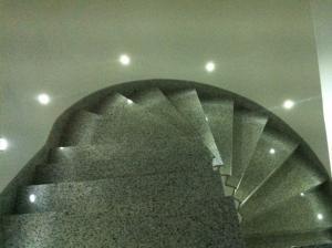 Granitne stopnice 15