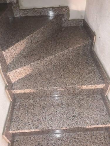 Granitne stopnice 170