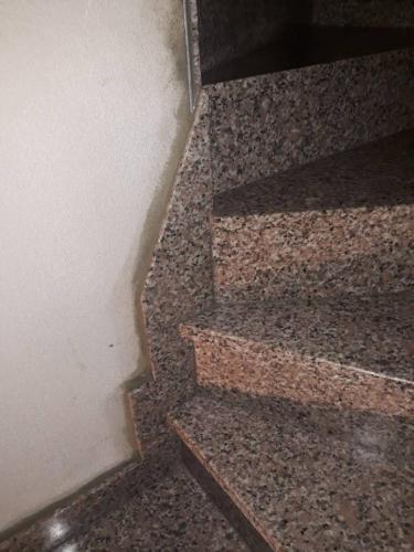 Granitne stopnice 175