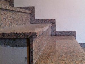 Granitne stopnice 18
