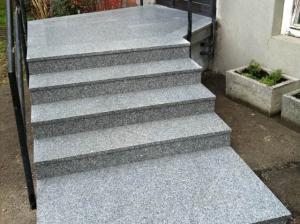 Granitne stopnice 19