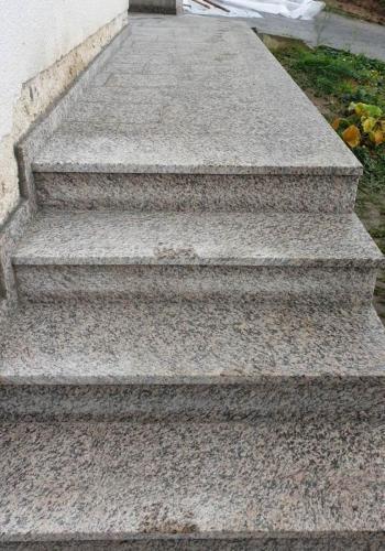 Granitne stopnice 197