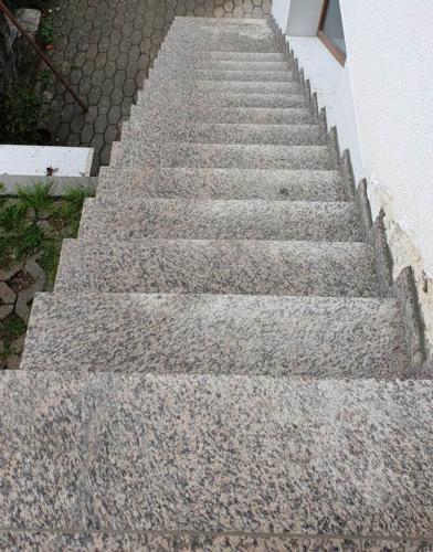 Granitne stopnice 199