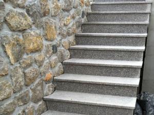 Granitne stopnice 20