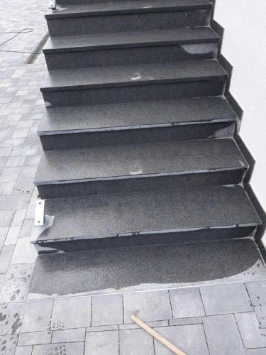 Granitne stopnice 201