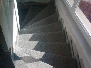 Granitne stopnice 21