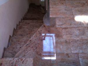 Granitne stopnice 22