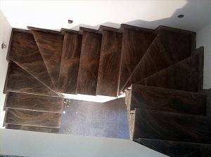Granitne stopnice 23