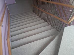 Granitne stopnice 24