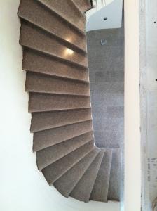 Granitne stopnice 29
