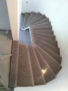 Granitne stopnice 30