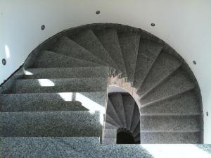 Granitne stopnice 31