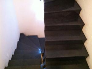 Granitne stopnice 33
