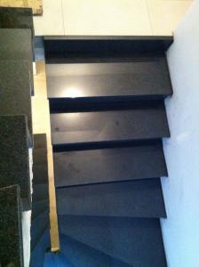 Granitne stopnice 35