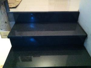 Granitne stopnice 36