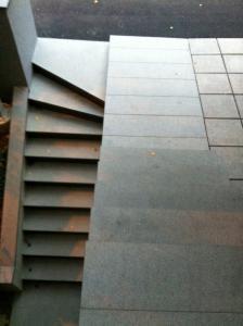 Granitne stopnice 37