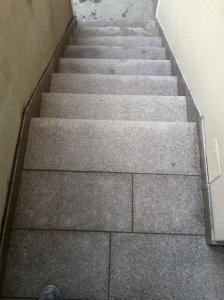 Granitne stopnice 38