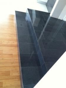 Granitne stopnice 39