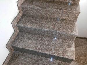 Granitne stopnice 4
