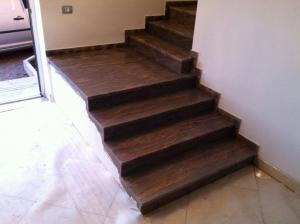 Granitne stopnice 42