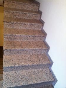 Granitne stopnice 43