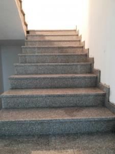 Granitne stopnice 49