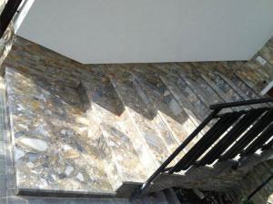 Granitne stopnice 5