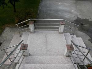 Granitne stopnice 51