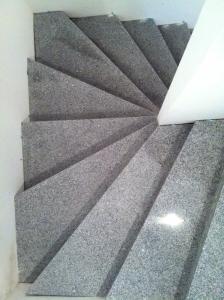 Granitne stopnice 53