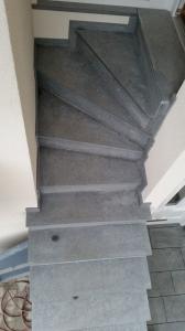 Granitne stopnice 59