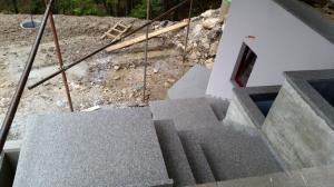 Granitne stopnice 61