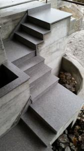 Granitne stopnice 62
