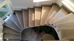Granitne stopnice 69