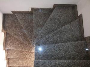 Granitne stopnice 7