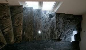 Granitne stopnice 73
