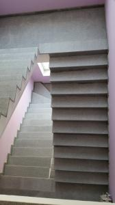 Granitne stopnice 76