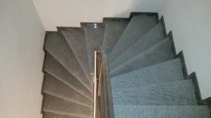 Granitne stopnice 77