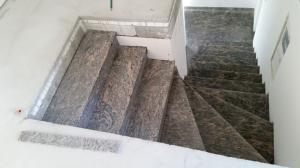 Granitne stopnice 78