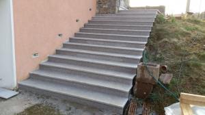 Granitne stopnice 79