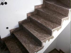 Granitne stopnice 8
