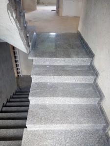 Granitne stopnice 88