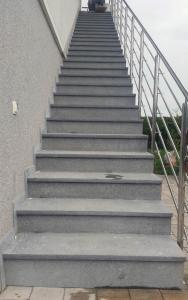 Granitne stopnice 94
