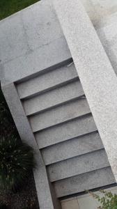 Granitne stopnice 97